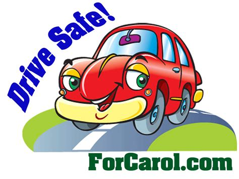 drive home safely cute animal pictures forcarol com