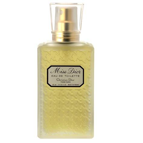 Parfum Miss Original miss miss originale eau de toilette eau de