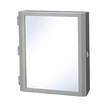 buy bathroom mirror cabinet buy cipla plast flora bathroom mirror cabinet white