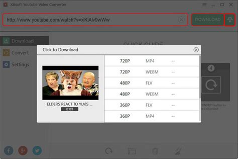 tutorial youtube converter how to download youtube videos to mobile phone ipod