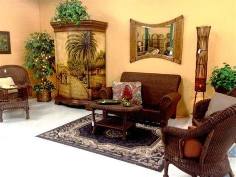 9 most wonderful island style tropical furniture hawaiian furniture shop island style 28 images j a