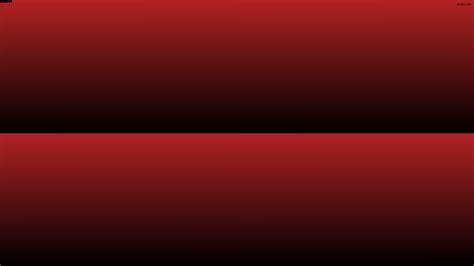 Redwhite The Jersey Grey wallpaper black gradient white grey glow hexagon dcdcdc ffffff b22222 diagonal 40 176 34px 385px