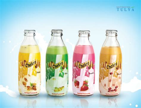 A Drink In A Bottle And Flvored 1 Hour Detox by Moh Milk Drink Products India Moh Milk Drink Supplier
