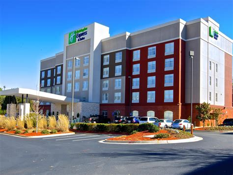 hotels inn inn express suites duluth mall area hotel by ihg