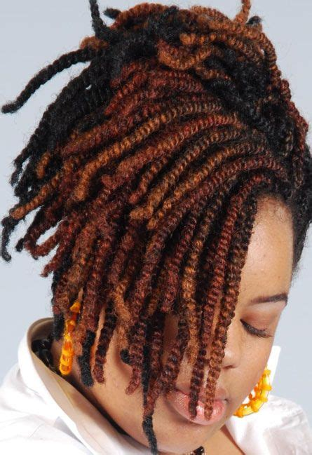 two strand twists with extensions 3 thirstyroots two strand twists with extensions locs coils braids