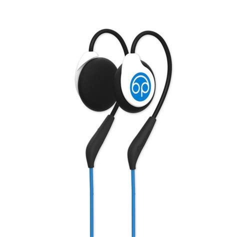 bed phones bedphones headphones for sleeping touch of modern