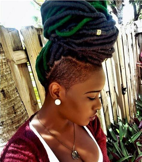 cornrows with shave sides african american now trending braids twists with shaved sides the