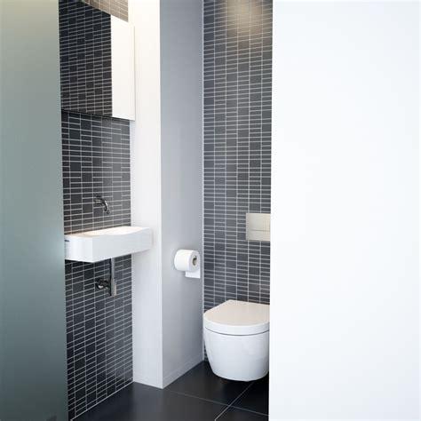 fontein toilet clou clou hammock toilet met aluite fontein en chrome kaldur