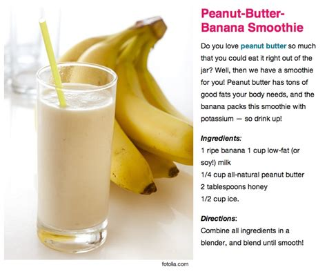 Banana Detox Smoothie Recipe by 17 Best Images About Smoothies On Protein