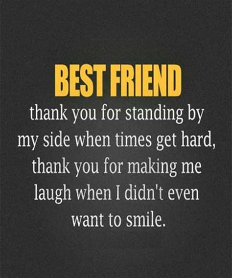 Best Friend Quotes Want To Smile Best Friendship Quote Dose