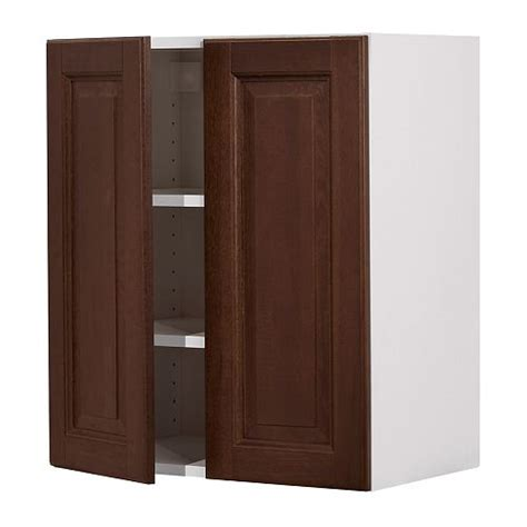 kitchen cabinet doors fronts painting ikea kitchen cabinet doors drawer fronts
