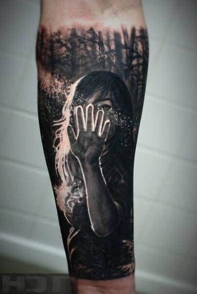 top 100 best forearm tattoos for top forearm tattoos top 100 best forearm tattoos for unique designs