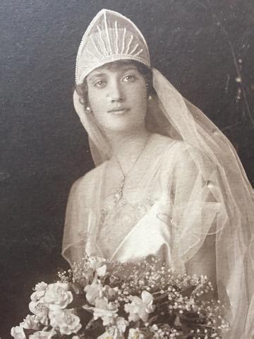 Edith Beale of Grey Gardens Wedding   Grey Gardens