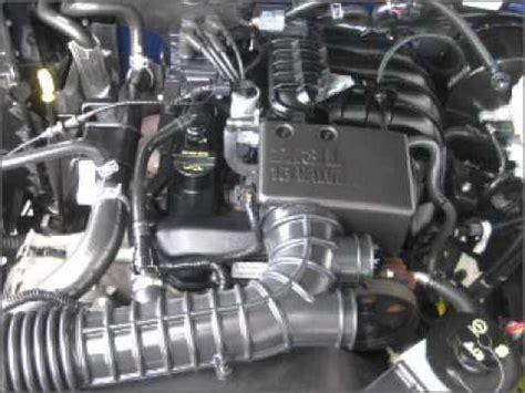 small engine maintenance and repair 1997 mazda b series plus parental controls 2006 mazda b2300 beaverton or youtube