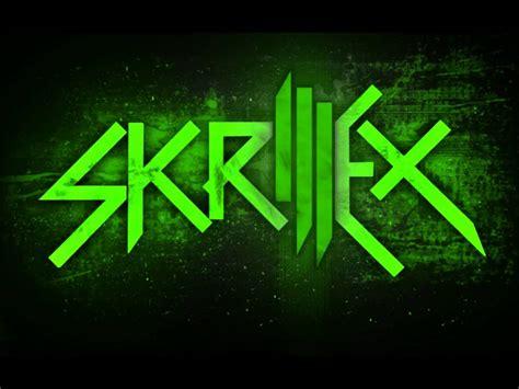 Avici Hq avicii feat skrillex levels skrillex remix hq
