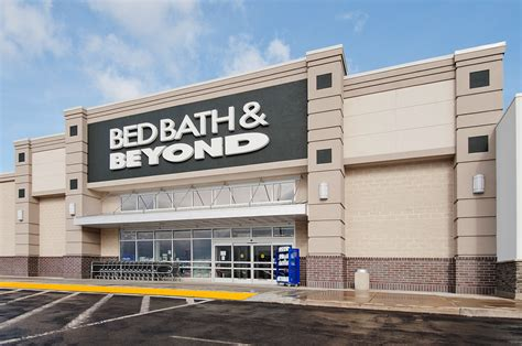 hers bed bath and beyond bed bath and beyond dubuque 28 images sandusky mall