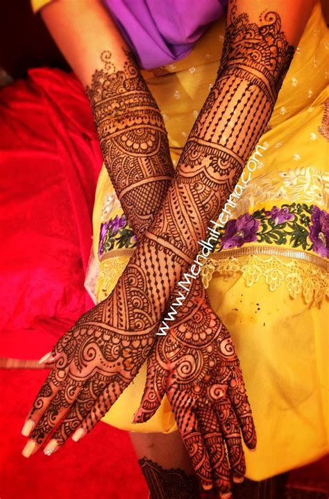 henna tattoo artist sacramento 1208 best henna images on henna mehndi henna