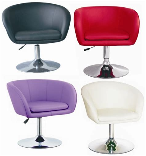Small Single Chair Cashier Single Small Sofa Stool Surrounded Makeup Chair