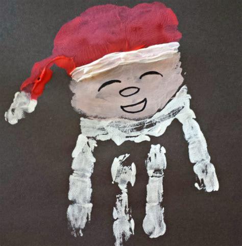 Basteln Zum Nikolaus by 50 Stimmungsvolle Ideen Zum Nikolaus Basteln
