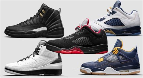 s day releases 2015 releases 2016 what s in store this new year