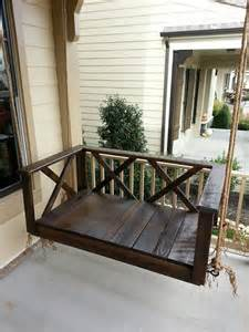 best 25 rustic porches ideas on rustic