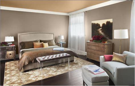 warna cat interior inovasi rumah