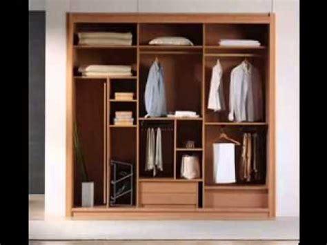cabinet ideas  bedroom bedroom cabinet design ideas