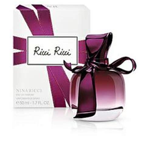 Parfum Ricci Ricci Ricci Ribbon Edp 50ml 1000 images about on ricci perfume and mecca