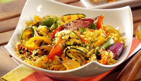 cucinare couscous il best cous cous in the world lo mangiate a rabat