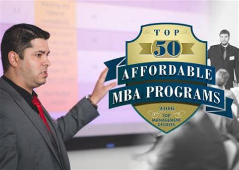 A M Corpus Christi Mba Program by Tuloso Midway Growing Corpus Christi News Newslocker