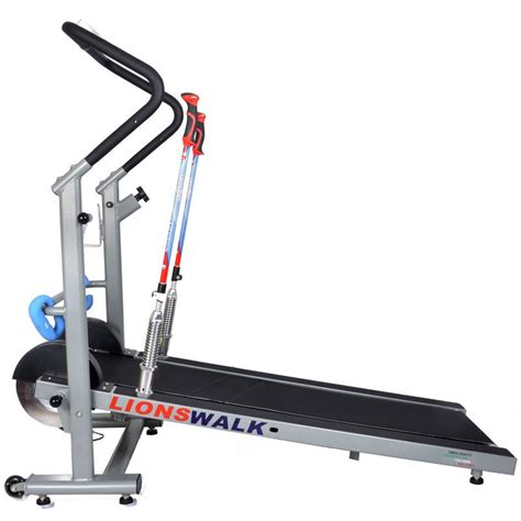 tappeti walking tappeto meccanico indoor walking tapis roulant non elettrici