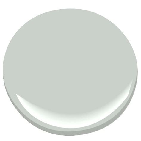 arctic gray 1577 paint benjamin arctic gray paint color details