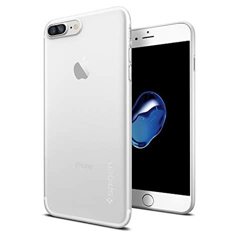 Hardcase Bening Transparan Iphone 7 Clear best 21 iphone 7 and iphone 7 plus cases you can buy ereader palace