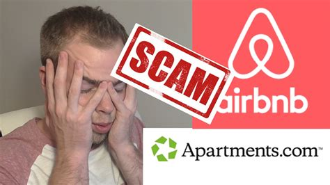 airbnb scams download airbnb scams are real scammed for 1 500