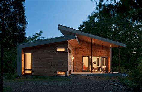 casa a casas bonitas modernas e simples arquidicas