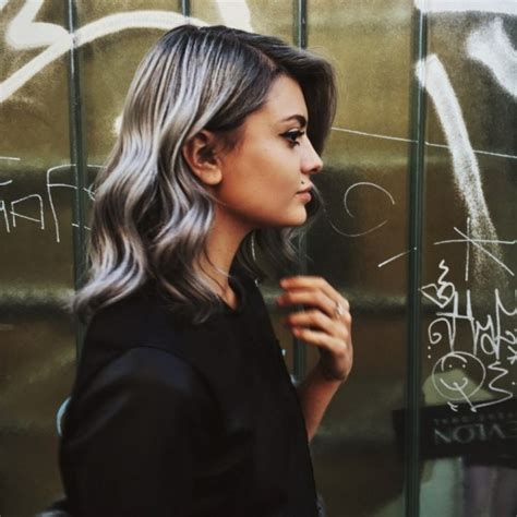 koja boja kose bi meni odgovarala predivna nova boja kose elle dvornik koja je sve oduševila
