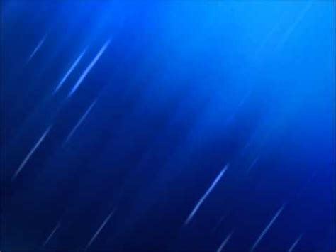 color effects bright blue color effects animation motion graphics hd