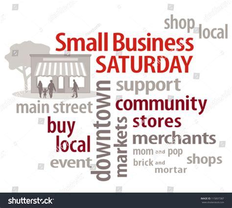 Decorella Shop Local Small Business Saturday   decorella shop local small business saturday decorella