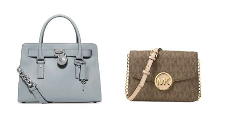 michael kors clearance bags macys handbags clearance handbag ideas