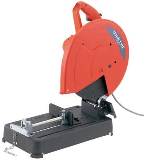 Mesin Potong Besi Mesin Cut 14 Mt 240 Mt 241 Maktec Original mesin potong besi 14 quot maktec mt240 187 187 sinar baru jual pressure wika schuh alat teknik