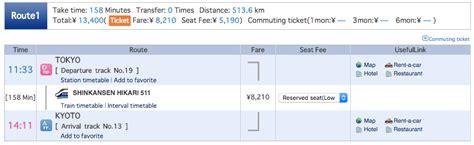 hyperdia japan rail search apk 7 best apps for traveling in japan japan rail pass