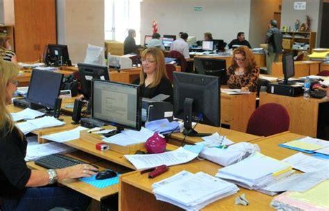 Bono Empleados Administracion Publica Chubut 2016 | empleados p 250 blicos el bono de fin de a 241 o debe ser como