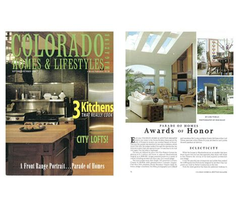 gigaom hachette closes metropolitan home magazine with home and design magazine sourcebook 28 images issuu