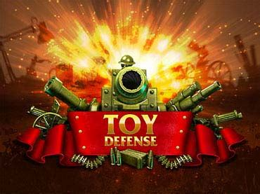 laptop games for windows 10 free download full version free download toy defense pc games for windows 7 8 8 1 10