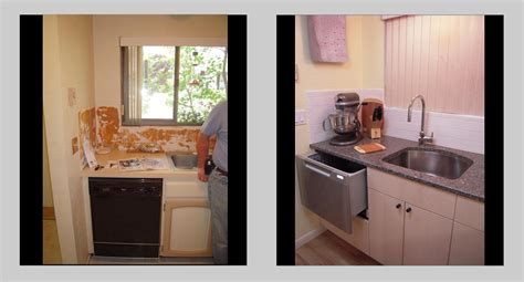 kitchen appliances portland oregon portland appliances craigslist autos post