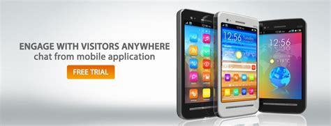 live login mobile nero chat live and automated chat
