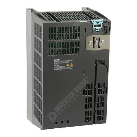 siemens g120 vfd wiring diagram wiring diagram