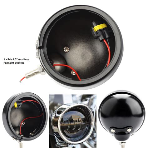independent driving lights wiring diagram driving lights