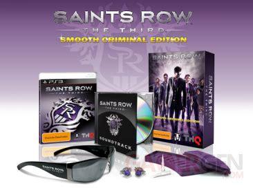 voil 3rd edition a 1473601185 saints row the third la smooth criminal edition d 233 voil 233 e gamergen com