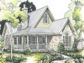 cape cod cottage house plans cottage style homes house plans cape cod style homes